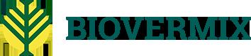 Biovermix